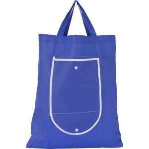 Céges feliratos vászon táska ajándékok - Reklámajándék.com e83dd0f055